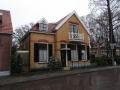 phoca_thumb_l_DSCF0281_2242 Pand Dijkstraat 33